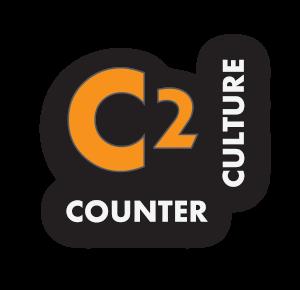 logo 2x2 FINALcopy