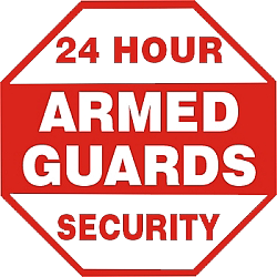 24-hour-armed-guard-security-sign-stickers