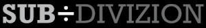 Logo-Sub_Divizion-Name