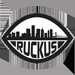 Ruckus Detroit