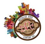 Detroit Pipe Company