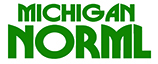 Michigan Norml
